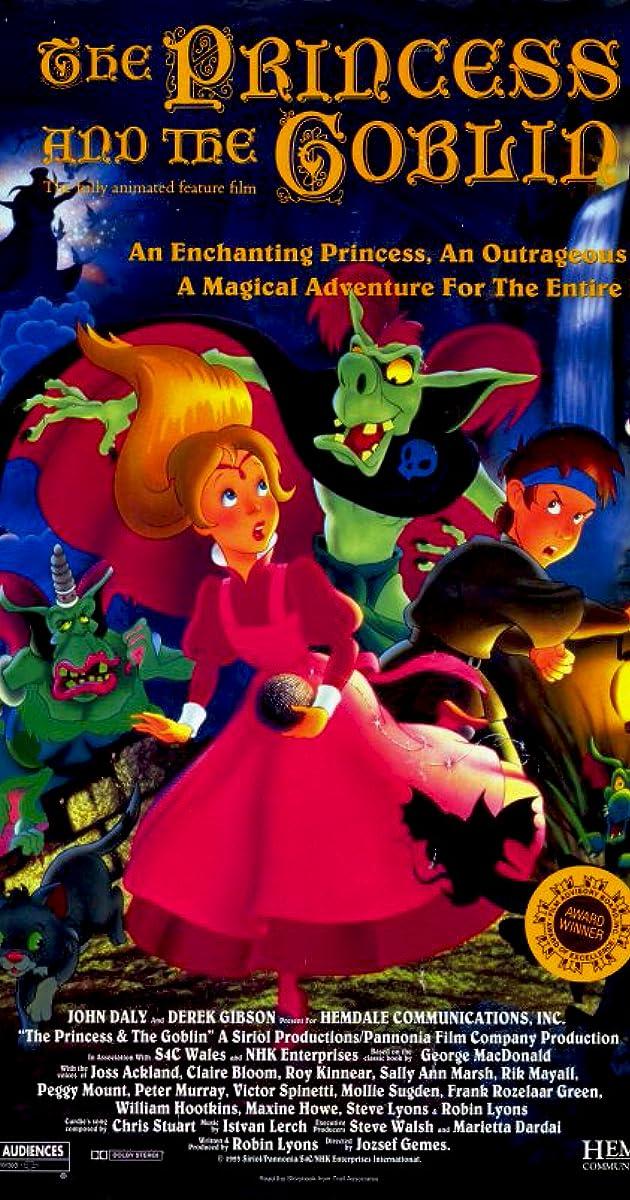 dead disney princesses halloween costumes