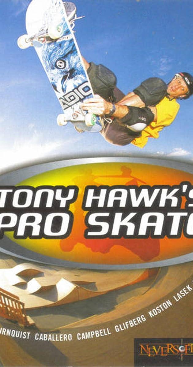Lyric no cigar millencolin lyrics : Tony Hawk's Pro Skater 2 (Video Game 2000) - Soundtracks - IMDb
