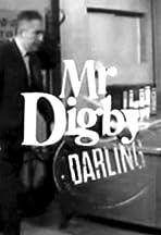 Mr. Digby Darling