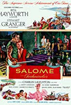 Primary image for Salome