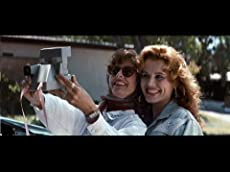 Thelma & Louise: 20th Anniversary Edition