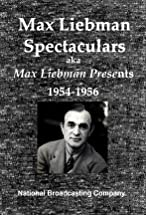 Primary image for Max Liebman Spectaculars