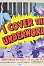 I Cover the Underworld (1955) Poster