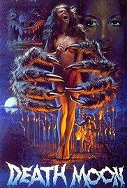 Deathmoon Poster