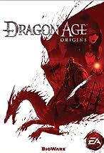 Primary image for Dragon Age: Origins