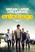 Primary image for Entourage
