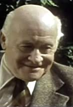 Charles Palmer's primary photo