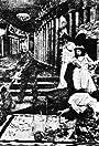 The Fairylogue and Radio-Plays