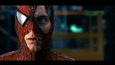 Spider-Man 3 (2007) - IMDb