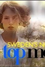Primary image for Sweden's Next Top Model