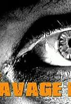 The Savage Eye