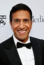 Sanjay Gupta's primary photo