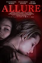 Allure (2017) Poster