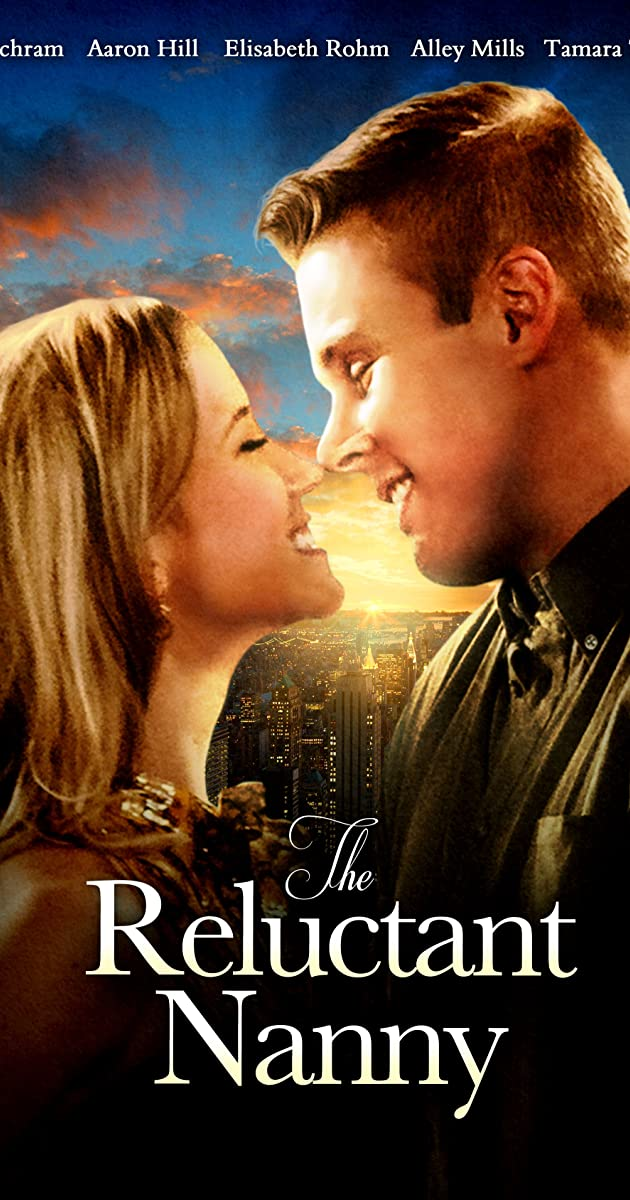 A Walk To Remember Movie Online Watch