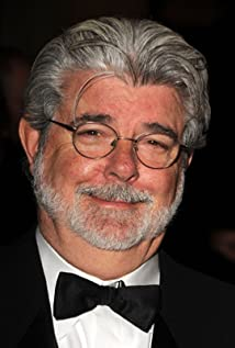 George Lucas Picture