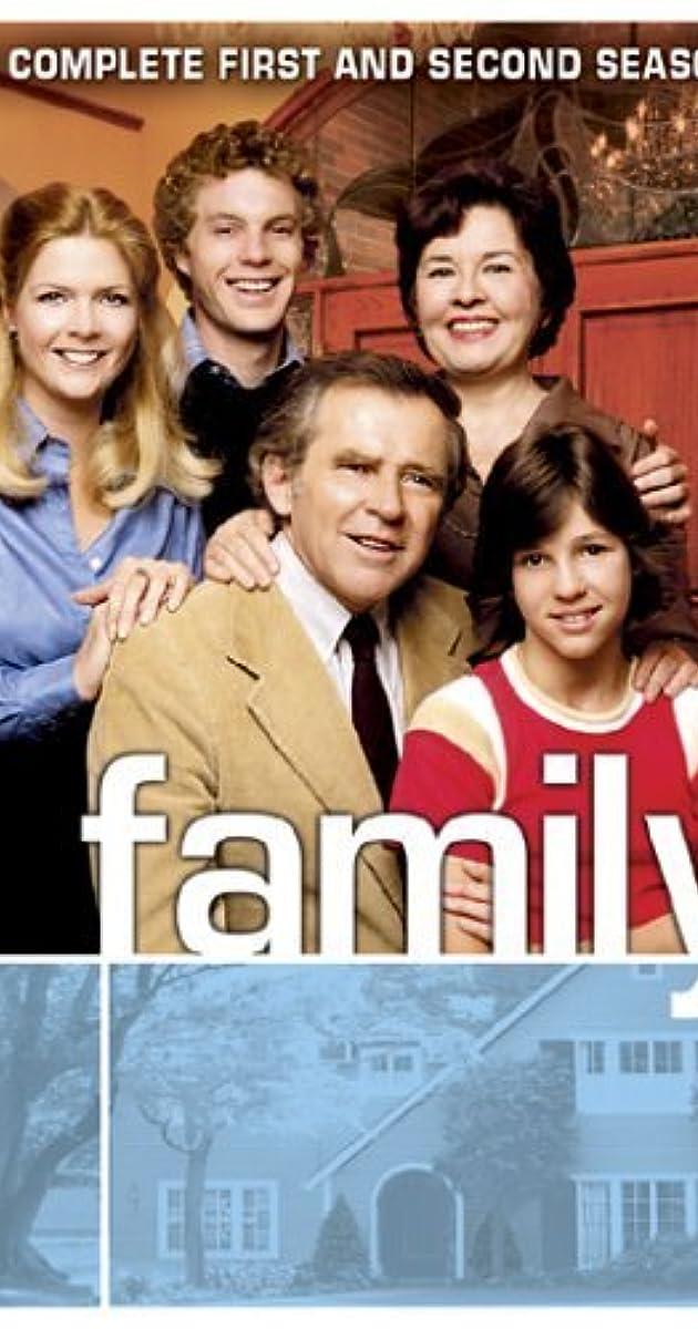 family tv series 1976 1980 imdb. Black Bedroom Furniture Sets. Home Design Ideas