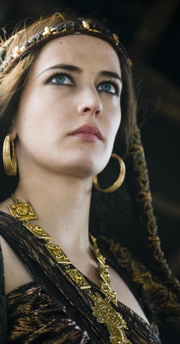 Eva Green Imdb