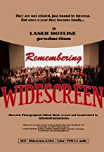 Remembering Widescreen