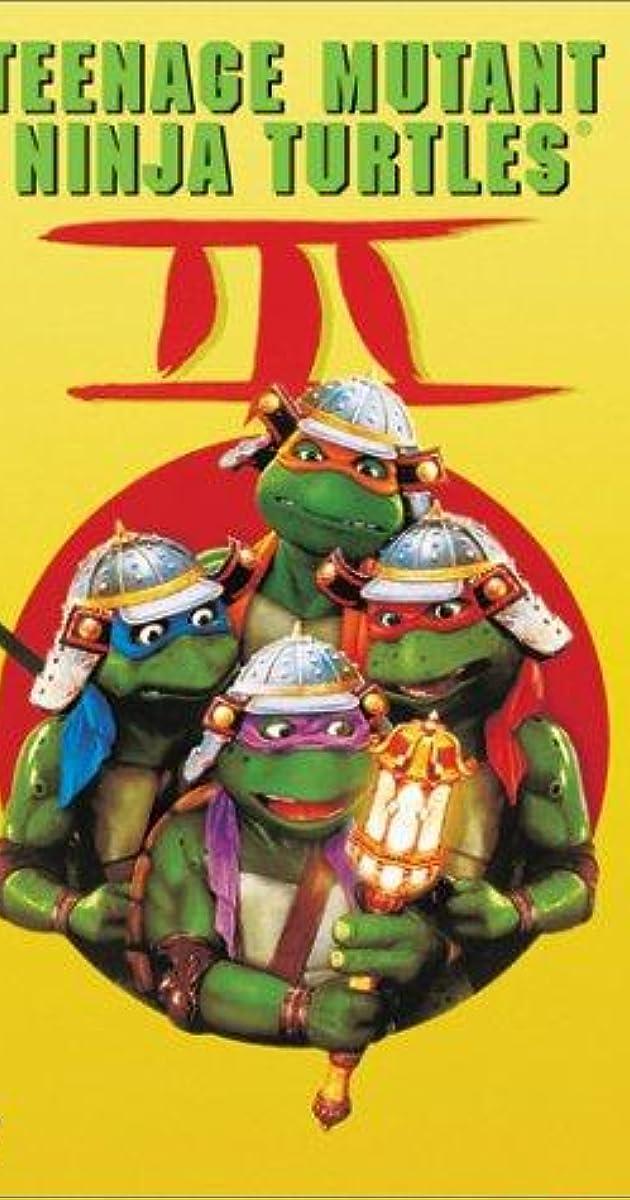 Turtles Imdb