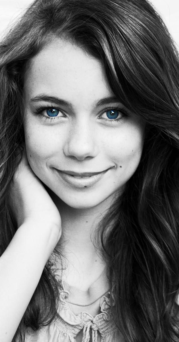 Ivy Latimer - IMDb   Ivy Latimer 2014