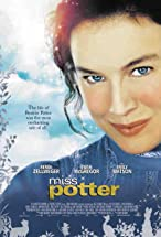 Primary image for Miss Potter