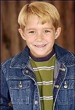 Bridger Palmer's primary photo