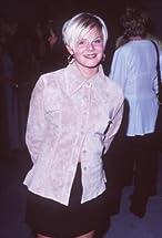 Robyn Carlsson's primary photo