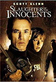 Slaughter of the Innocents(1993) Poster - Movie Forum, Cast, Reviews