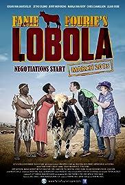 Fanie Fourie's Lobola(2013) Poster - Movie Forum, Cast, Reviews