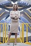 Heroes Reborn: Company Woman | Season 1 | Episode 12