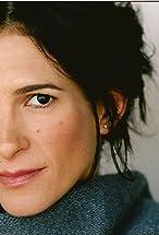 Julie Dretzin's primary photo