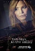 Primary image for Ten Days in the Valley