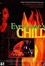 Everyone's Child