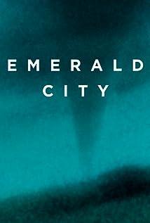 Emerald City Imdb