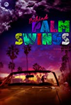 Primary image for Behind Palm Swings
