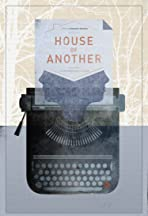 House of Another