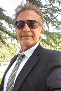 Steve Hanks Picture