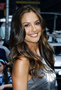 Minka Kelly Picture