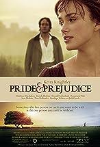 Primary image for Pride & Prejudice