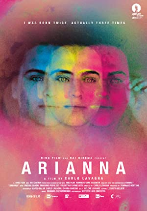 Arianna (2015)