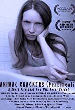 Animal Crackers (Pentimenti)