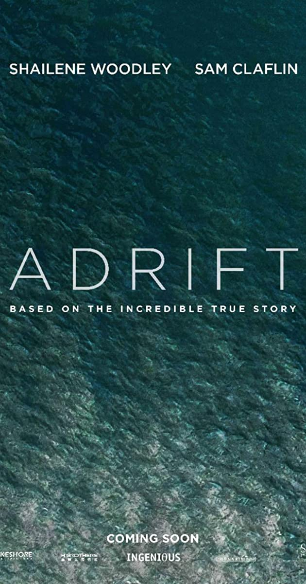 Image Result For Adrift Movie Download