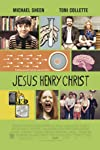 Jesus Henry Christ Movie Review