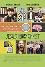 Primary image for Jesus Henry Christ