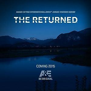 Immagine di The Returned