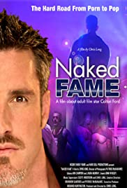 Naked Fame (2004) Poster - Movie Forum, Cast, Reviews