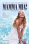 Universal Sets 'Mamma Mia' Sequel for 2018 — 'Here We Go Again!'