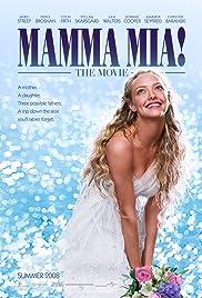 Amanda Seite sexy Filme
