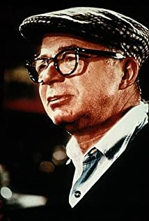 Billy Wilder Picture