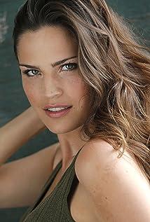Melissa Haro Picture